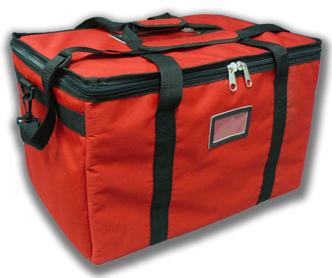 Insulated Heat Bag - Large - BagMasters