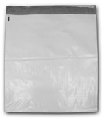 Special - Plastic Mail Bags