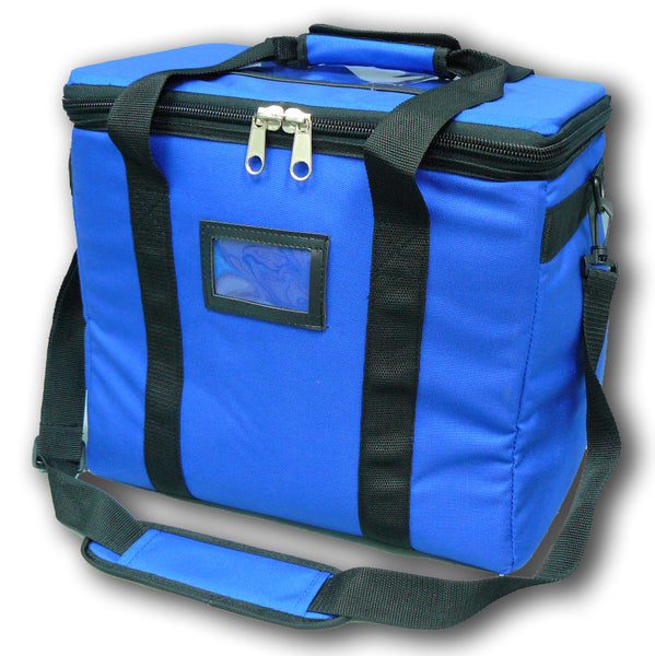 Cool Bag Insulated - Small - BagMasters Australia
