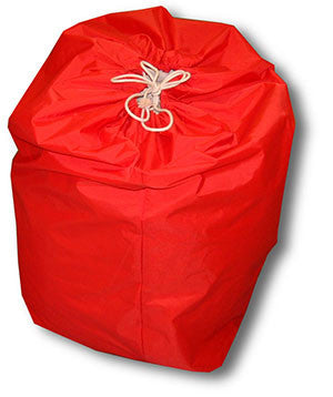 Drawstring Bags - Commercial Grade (large)