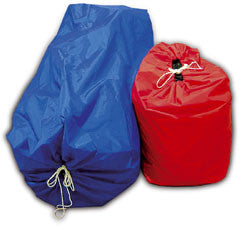 Drawstring Bags - Commercial Grade (small)