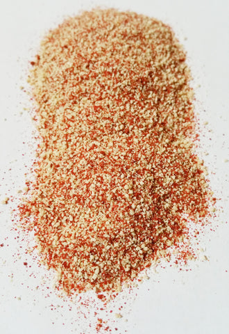 Applewood Chipotle Rib Rub
