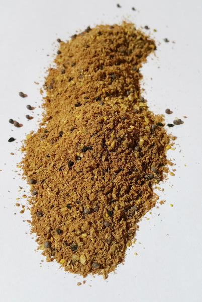 Batli Masala Curry Powder