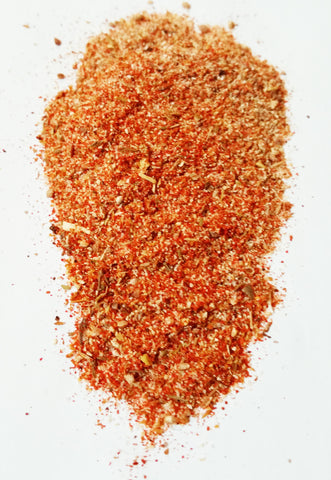 Cajun Black Magic Seasoning