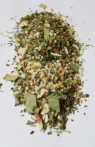 Bouquet Garni French Seasoning