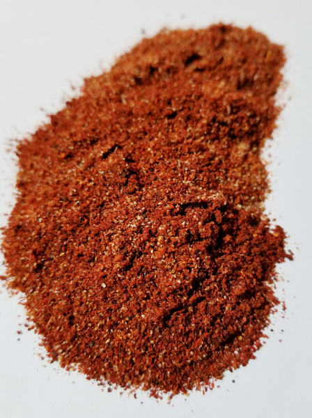 Mild Chili Powder