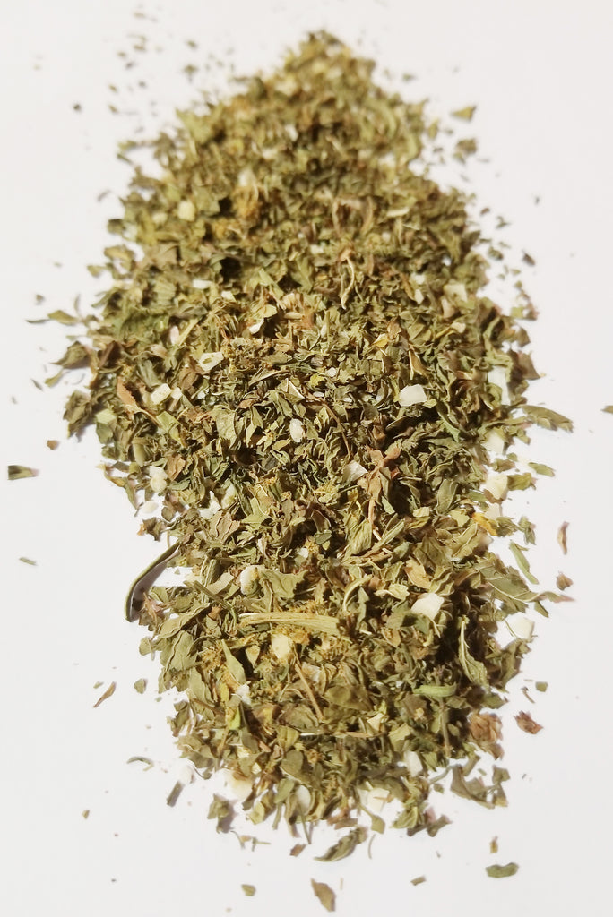 Na'ana'a Middle Eastern Mint Blend