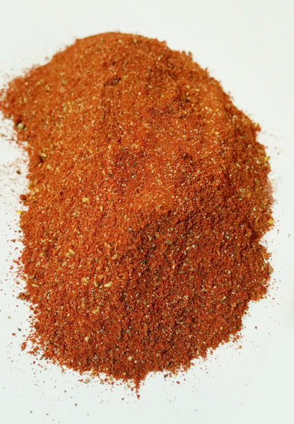 Tajín / Tajin Chili Lime Mexican Seasoning