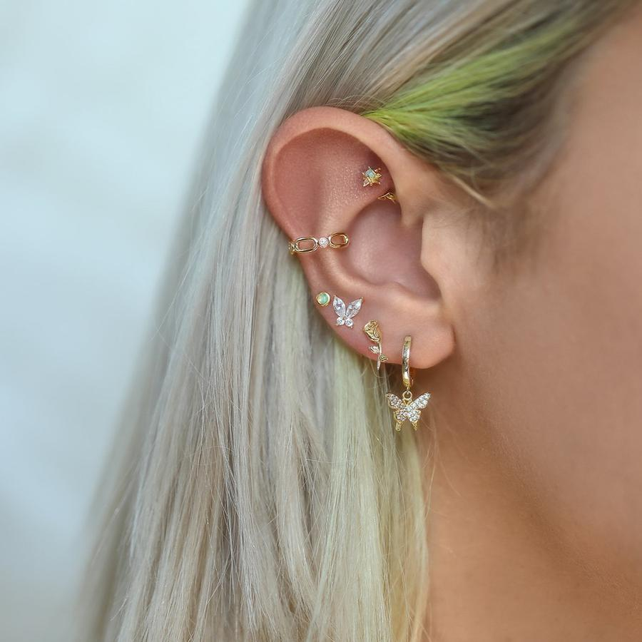 Ear Cuff Bundle