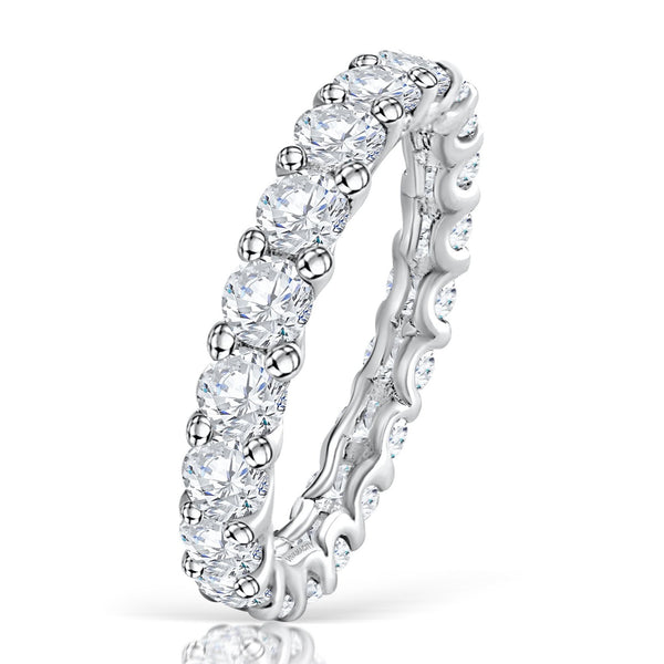 Gigi Diamond Ring