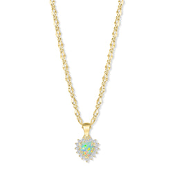 Lani Necklace