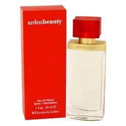 Arden Beauty Eau De Parfum Spray By Elizabeth Arden - ModaLtd Beauty