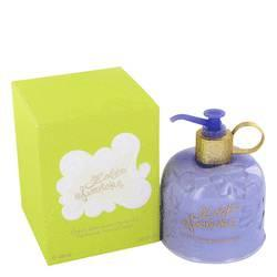 Lolita Lempicka Body Cream By Lolita Lempicka - ModaLtd Beauty