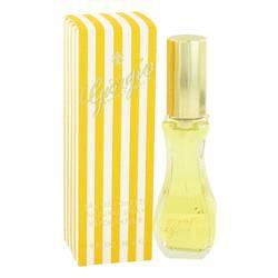Giorgio Eau De Toilette Spray By Giorgio Beverly Hills - ModaLtd Beauty  - 1