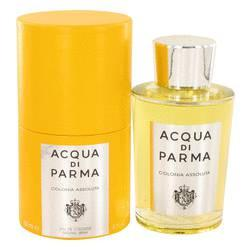 Acqua Di Parma Colonia Assoluta Eau De Cologne Spray By Acqua Di Parma - ModaLtd Beauty
