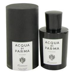 Acqua Di Parma Colonia Essenza Eau De Cologne Spray By Acqua Di Parma - ModaLtd Beauty