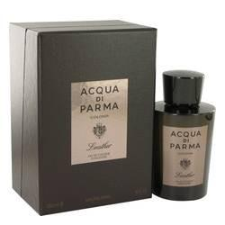 Acqua Di Parma Colonia Leather Eau De Cologne Concentree Spray By Acqua Di Parma - ModaLtd Beauty