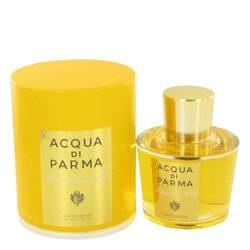 Acqua Di Parma Magnolia Nobile Eau De Parfum Spray By Acqua Di Parma - ModaLtd Beauty