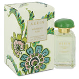 Waterlily Sun Eau De Parfum Spray by Aerin