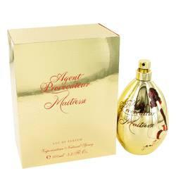 Agent Provocateur Maitresse Eau De Parfum Spray By Agent Provocateur - ModaLtd Beauty