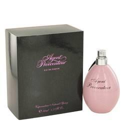 Agent Provocateur Eau De Parfum Spray By Agent Provocateur - ModaLtd Beauty