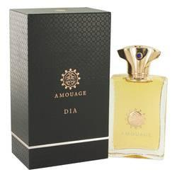 Amouage Dia Eau De Parfum Spray By Amouage - ModaLtd Beauty