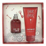 Amor Amor Gift Set By Cacharel - ModaLtd Beauty