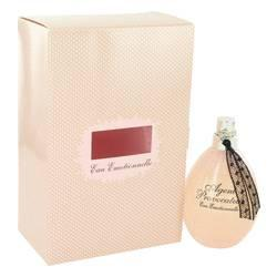 Agent Provocateur Eau Emotionnelle Eau De Toilette Spray By Agent Provocateur - ModaLtd Beauty