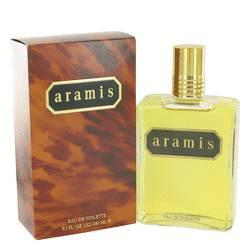 Aramis Cologne / Eau De Toilette By Aramis - ModaLtd Beauty