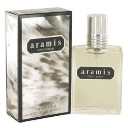 Aramis Gentleman Eau De Toilette Spray By Aramis - ModaLtd Beauty