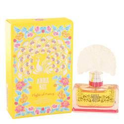 Flight Of Fancy Eau De Toilette Spray By Anna Sui - ModaLtd Beauty