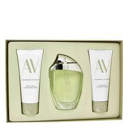 Av Gift Set By Adrienne Vittadini - ModaLtd Beauty