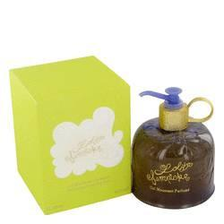 Lolita Lempicka Perfumed Foaming Shower Gel By Lolita Lempicka - ModaLtd Beauty