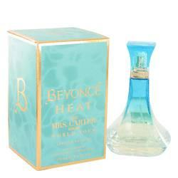Beyonce Heat The Mrs. Carter Eau De Parfum Spray By Beyonce - ModaLtd Beauty
