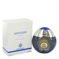 Boucheron Eau Legere Eau De Toilette Spray By Boucheron - ModaLtd Beauty