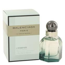 Balenciaga Paris L'essence Eau De Parfum Spray By Balenciaga - ModaLtd Beauty