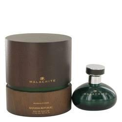 Banana Republic Malachite Eau De Parfum Spray By Banana Republic - ModaLtd Beauty