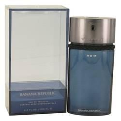 Banana Republic Wildblue Noir Eau De Toilette Spray By Banana Republic - ModaLtd Beauty