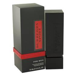 Burberry Sport Eau De Toilette Spray By Burberry - ModaLtd Beauty