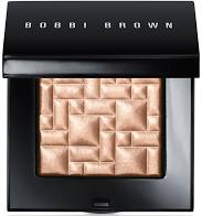 Bobbi Brown Highlighting Powder # Bronze Glow 8g/0.28oz