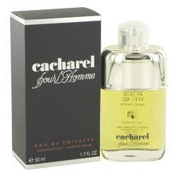 Cacharel Eau De Toilette Spray By Cacharel - ModaLtd Beauty