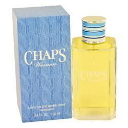 Chaps New Eau De Toilette Spray By Ralph Lauren - ModaLtd Beauty