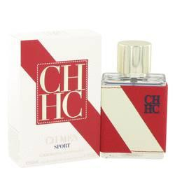 Ch Sport Eau De Toilette Spray By Carolina Herrera - ModaLtd Beauty