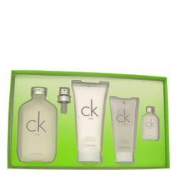 Ck One Gift Set By Calvin Klein - ModaLtd Beauty