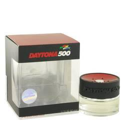 Daytona 500 After Shave By Elizabeth Arden - ModaLtd Beauty
