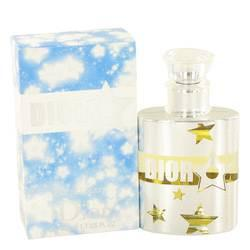 Dior Star Eau De Toilette Spray By Christian Dior - ModaLtd Beauty