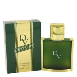 Duc De Vervins L'extreme Eau De Parfum Spray By Houbigant - ModaLtd Beauty