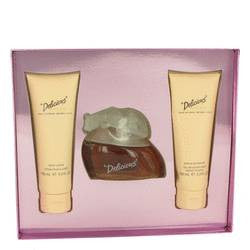Delicious Gift Set By Gale Hayman - ModaLtd Beauty