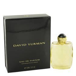 David Yurman Eau De Parfum Spray By David Yurman - ModaLtd Beauty