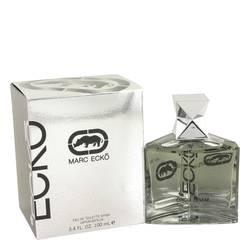 Ecko Eau De Toilette Spray By Marc Ecko - ModaLtd Beauty